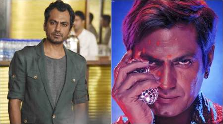 Nawazuddin Siddiqui reacts on his racism tweet: Ever since I wanted to be an actor, people asked me, 'Shakal dekhlo… Tu actor hai?'