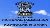 Govt to reintroduce bill to grant National Commission for Backward Classes constitutional status