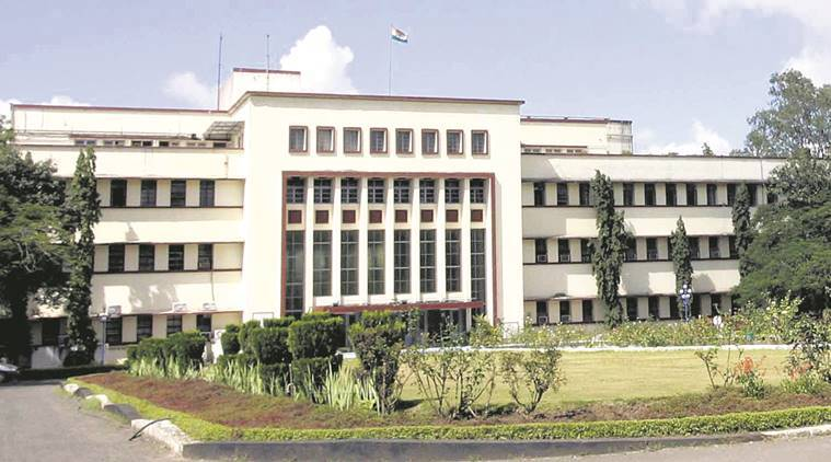 Fire at Indus Magic Lab, CSIR-National Chemical Laboratory, NCL probe into magic labs, India news, National news, latest news