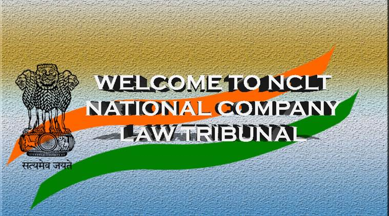 NCLT, NCLT hearing, NCLT case, Amrapali silicon, Bank of Baroda, Oriental Bank of Commerce, Insolvency case, National Company Law Tribunal, indian express, business news