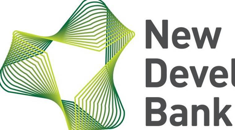 NDB, New Development Bank, NDB BRICS nations, NDB Five Year Strategy, New Development Bank Five Year Strategy, Business News, Latest Business News, Indian Express, Indian Express News
