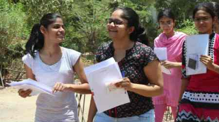 NEET: Tamil Nadu students may get exemption as law ministry clears ordinance