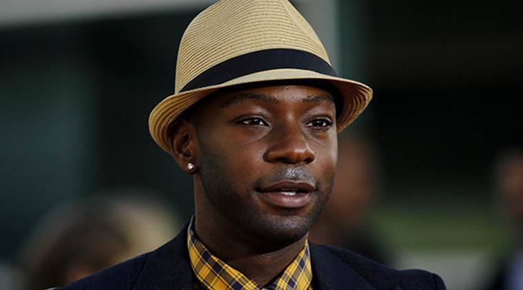 True Blood Actor Nelsan Ellis Aka Lafayette Reynolds Dead At 39