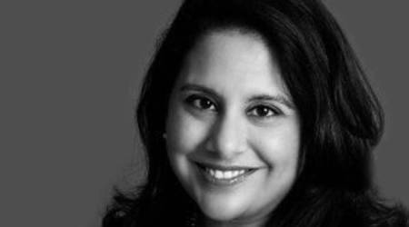 Indian-American Neomi Rao to head White House regulatory affairs office