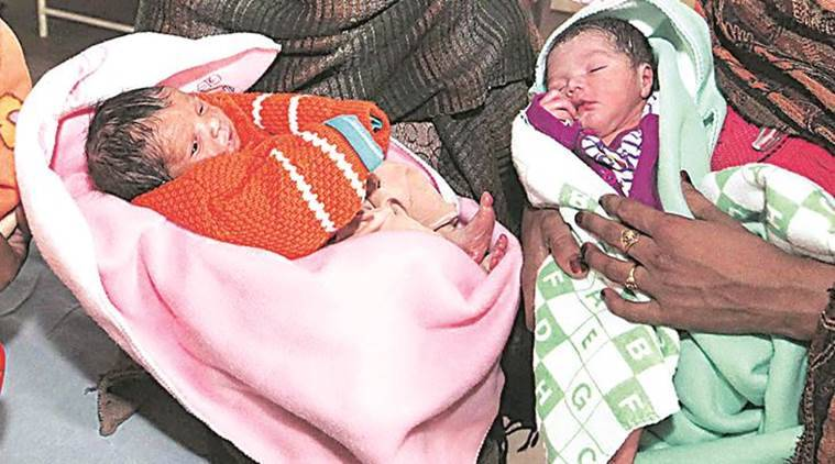 Maharashtra State Health Department, tribal areas of Maharashtra, infant mortality rate, Accredited Social Health Activists (ASHA) , National Human Rights Commission, PMC's health department , Pune News, Indian Express News