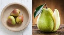advantages of pear, pear face packs, how to increase energy levels in body, Indian Express, Indian Express News