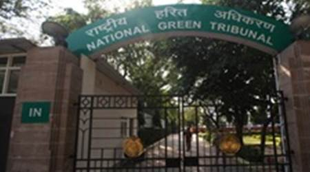 NGT pulls up govt over 'mountain garbage dumps'