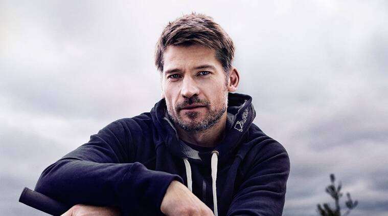 Nikolaj Coster-Waldau, Nikolaj Coster-Waldau photos, Nikolaj Coster-Waldau pics, Nikolaj Coster-Waldau images, hbo, game of thrones