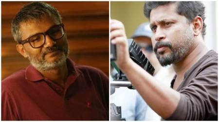 Indian Film Festival of Melbourne 2017: Bollywood filmmakers Nitesh Tiwari, Shoojit Sircar to conduct masterclasses​