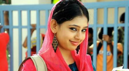 Ghulaam actor Niti Taylor becomes agony aunt, addresses teenageissues