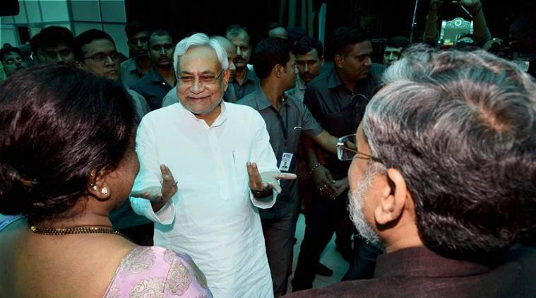 BIhar, prohibition, Nitish kumar, Bihar CM, Karnataka, liquor prohibition, liquor ban,