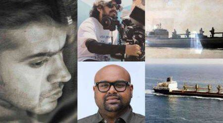 Nivin Pauly's next film is based on mysterious disappearance of Kerala's first ship MV Kairali