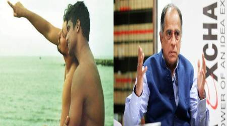 CBFC to review 'Ka Bodyscapes', 50 lakh compensation to students denied NEET counselling: Top judgments of the week