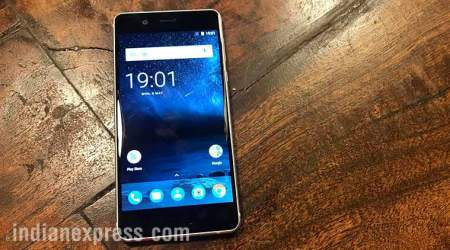 Nokia 5, Nokia 5 pre-bookings, Nokia 5 sale, Nokia 5 price in India, Nokia 5 offline price, Nokia 5 sale date, Nokia 5 specs, Nokia 5 launched, Nokia, HMD Global