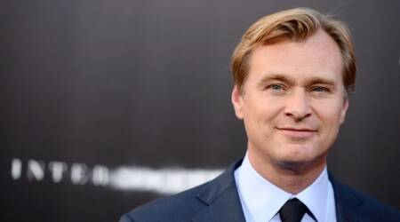 Dunkirk director Christopher Nolan loves La La Land