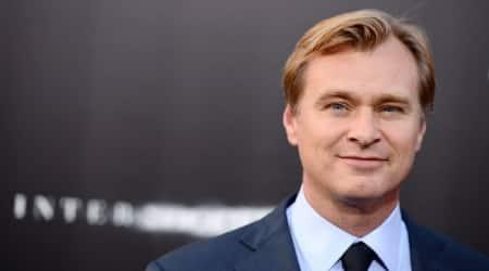 Dunkirk director Christopher Nolan loves La LaLand