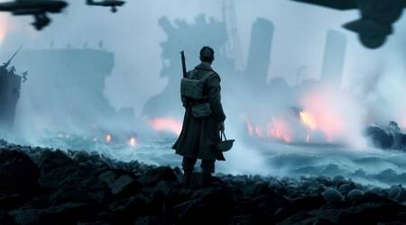 Dunkirk review roundup: See what critics have been saying about Christopher Nolan's latest