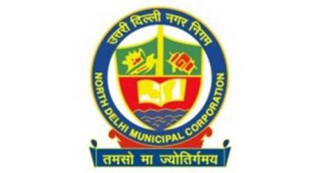 Its zone merger move rejected, North body takes on Delhigovernment