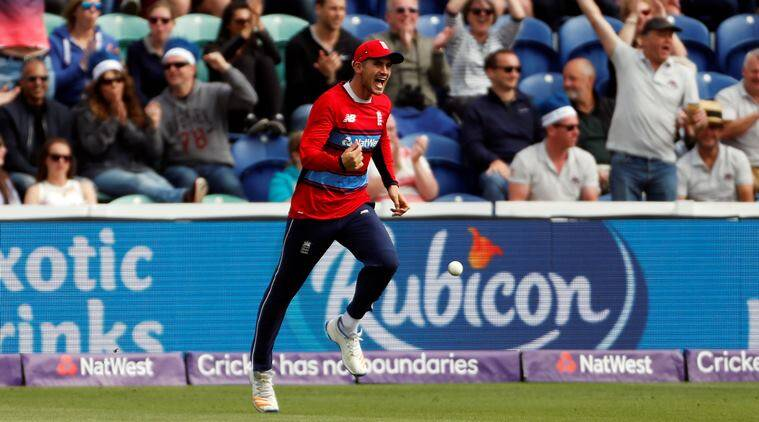 Nottinghamshire, royal one-day cup, england cricket