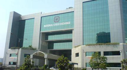 Nifty breaches 10,000 mark for first time ever; Sensex hits new high in opening trade