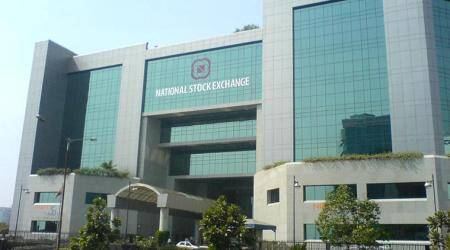 Software glitch disrupts NSE trading for over threehours