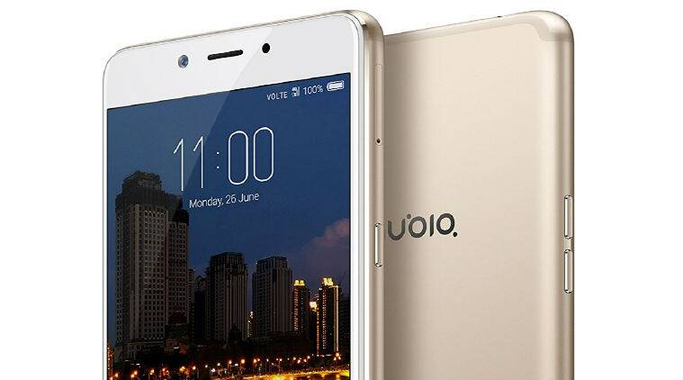 ZTE Nubia N2 Comes with New Specs and Huge Battery