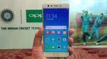 Oppo says 'miscommunication' behind Punjab Services team letter, issue resolved