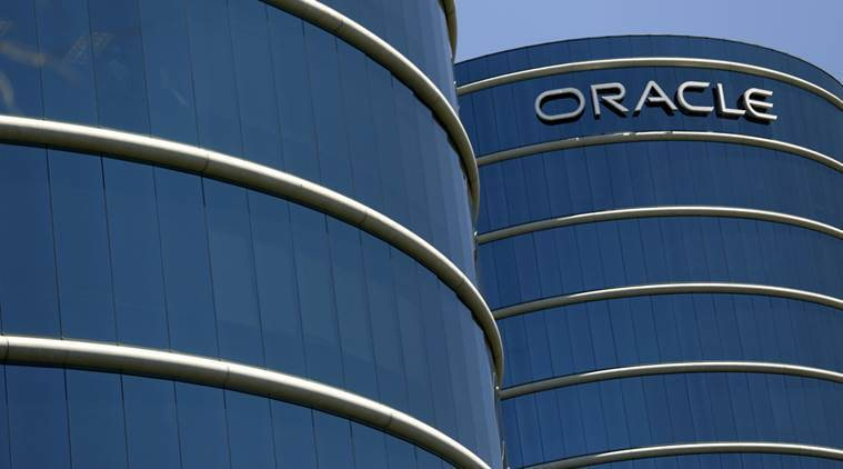 Oracle, Oracle Digital Hub, Digital Hub in Bengaluru, Oracle Digital Hub in Bengaluru, oracle bangalore, oracle bangalore office