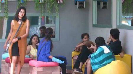 Looking back at Bigg Boss Tamil Season One: Top seven controversies