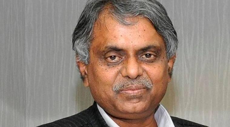 Cabinet Secretary, Cabinet Secretary GST, Cabinet Secretary GST Roll Out, Cabinet Secretary P K Sinha, GST, GST Roll Out, Business News, Latest Business News, Indian Express, Indian Express News