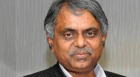 Competition among states useful, can be used to promote competition among districts: Cabinet Secretary P K Sinha