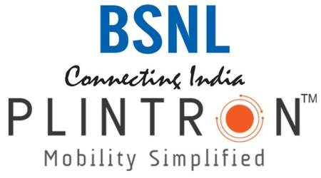 Plintron to partner BSNL for VNO services in India