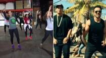 WATCH: This Bhangra edition of Despacito will make your day