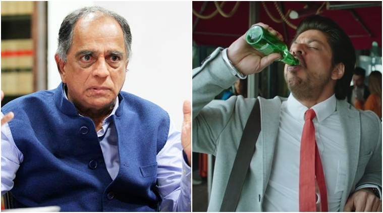 Pahlaj Nihalani to step down as Censor Board chief?