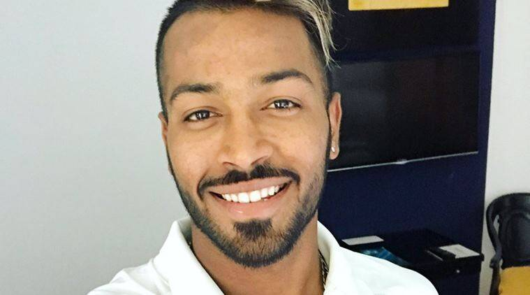 hardik pandya, pandya, india vs sri lanka, virat kohli, sri lanka tour, hardik pandya test cricket, sports news, indian express