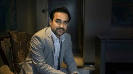 Kaala Karikaalan actor Pankaj Tripathi: Gurgaon is a very special film for me