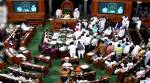 Parliament Monsoon Session Live updates:  Arun Jaitley speaks on lynchings in the name of cow