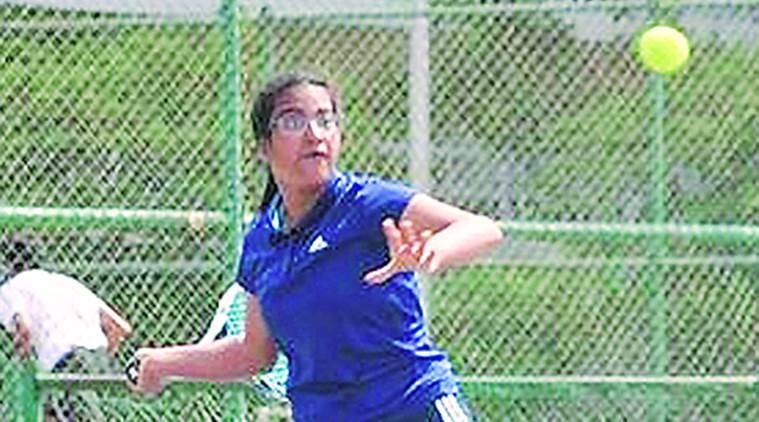 Parul Gupta, Deaflympics 2017, Deaflympics, Patiala girl, sports news