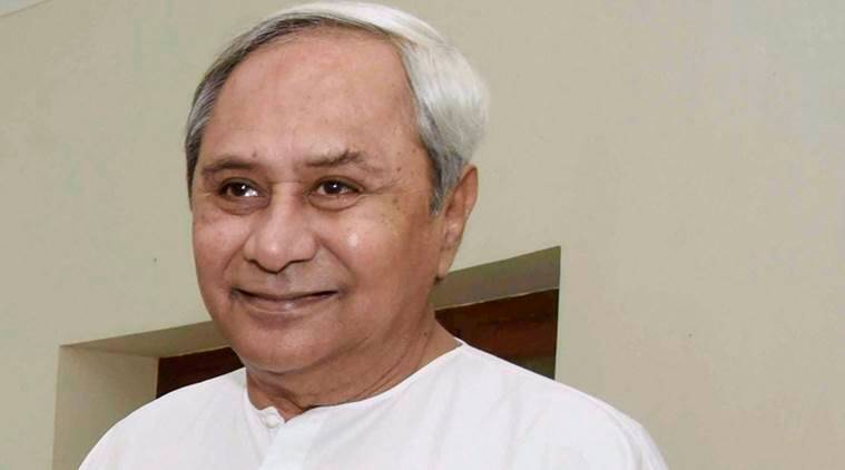 Naveen Patnaik, Odisha stalwart Biju Patnaik, BJD president, Odisha CM, National parties, BJP and congress news, Jai Prakash Narayan, India news, National news, latest news
