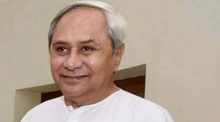 odisha, odisha education, odisha tech education, naveen patnaik,Sudakhya' scheme, odisha girls education, odisha news