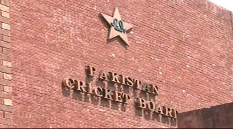 Pakistan Cricket Board, Sarfraz Ahmed, Indian Express