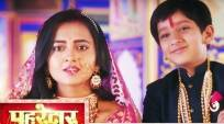 Pehredaar Piya Ki: As bizarre as it gets!
