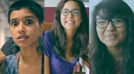 WATCH: Mumbai company offers women staff 'first day of period off'; here's how they react