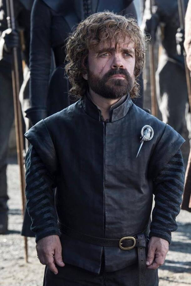 tyrion lannister, tyrion lannister game of thrones, game of throners tyrion lannister