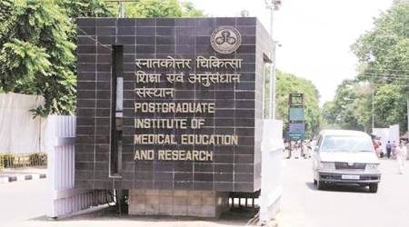PGI finds it difficult to attract doctors to start service in Una