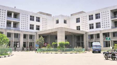 POSTGRADUATE Institute of Medical Education and Research, PGI new, Medical research news, India news, National news, latest news