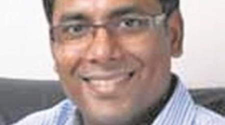 Pune scientist bags Bronze for his work in chemistry