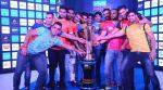 Telugu Titans vs Tamil Thaliavas live streaming: When and where to watch the match, live TV coverage, time inIST