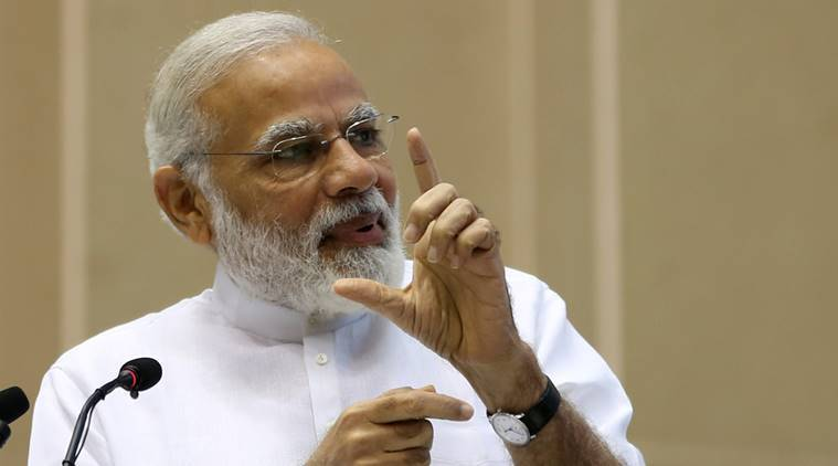 modi. Registrar of Companies, de-registered firms, delhi de-registered firms, hyderabad de-registered firms, narendra modi, indian express news, india news, business news