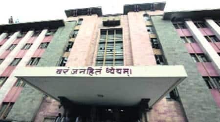 PMC urges sitting corporators to undergo medicalcheckup